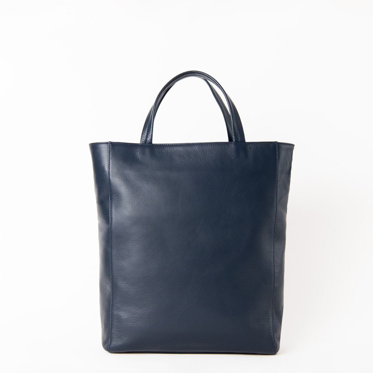 Shopper klein marine