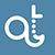 alternatives_picto_profpng