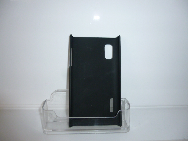 Samsung Galaxy S3 Mini Cover