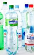 Mineralwasserjpg