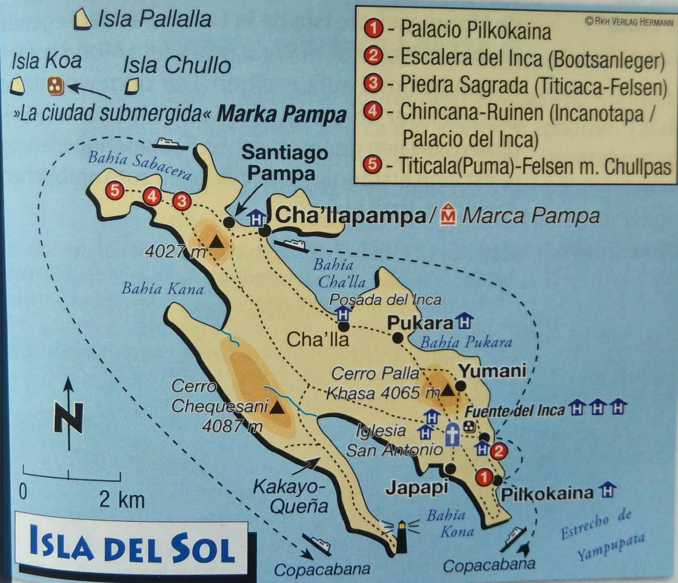 035 Isla del Soljpg
