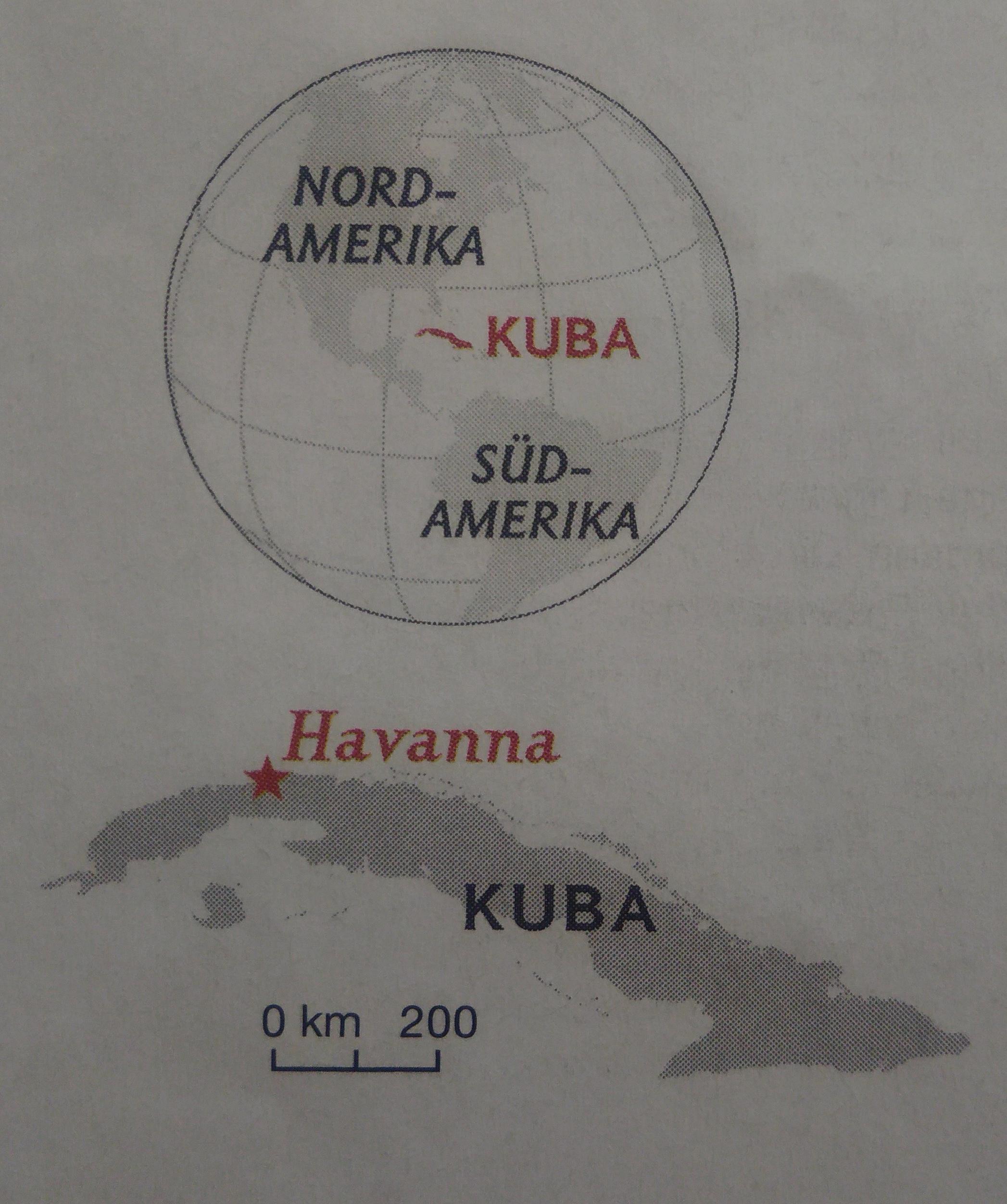 000 Karte Kubajpg