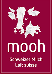 Logo_mooh_252pxpng