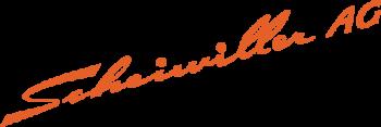 Logo Scheiwiller AGpng