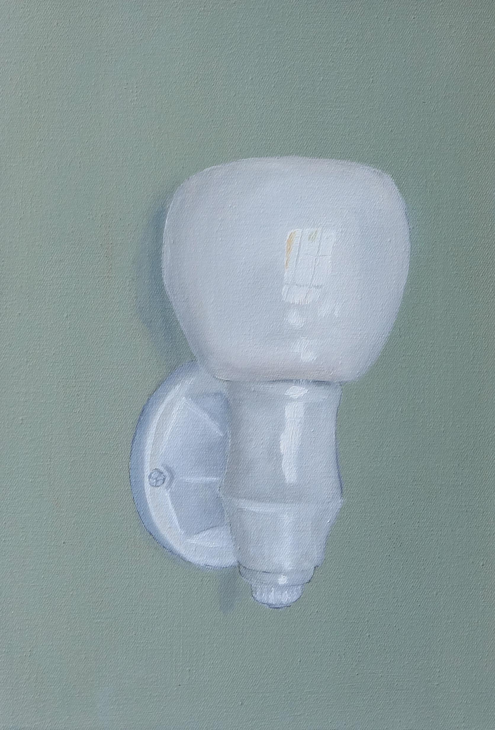 La lampada 20 x 28 cmjpg