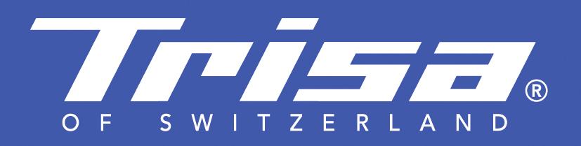 00 TRISA Logo NEUjpg