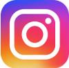 Instagram-Logo-2jpg