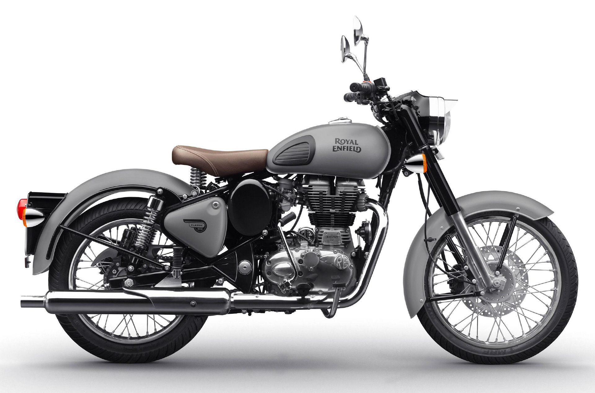 royalenfield_classic500_gunmetal_03jpg