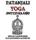 pantanjali_80png