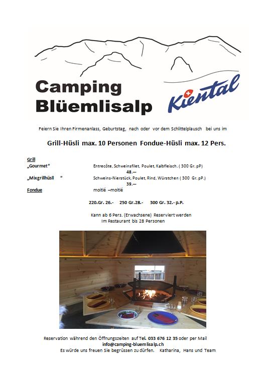Grillhsli neu21PNG