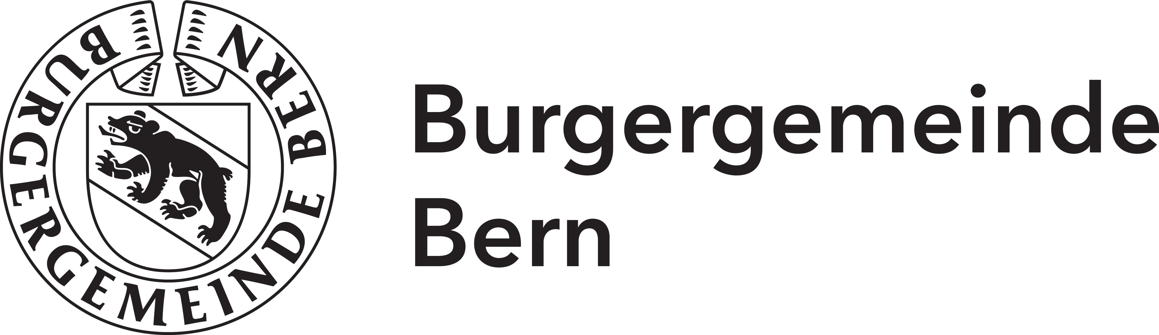 BGB_Logo_Print_Mjpg
