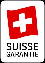 logo__suissegarantie_abgerundet_outline_150x209_rgbpng