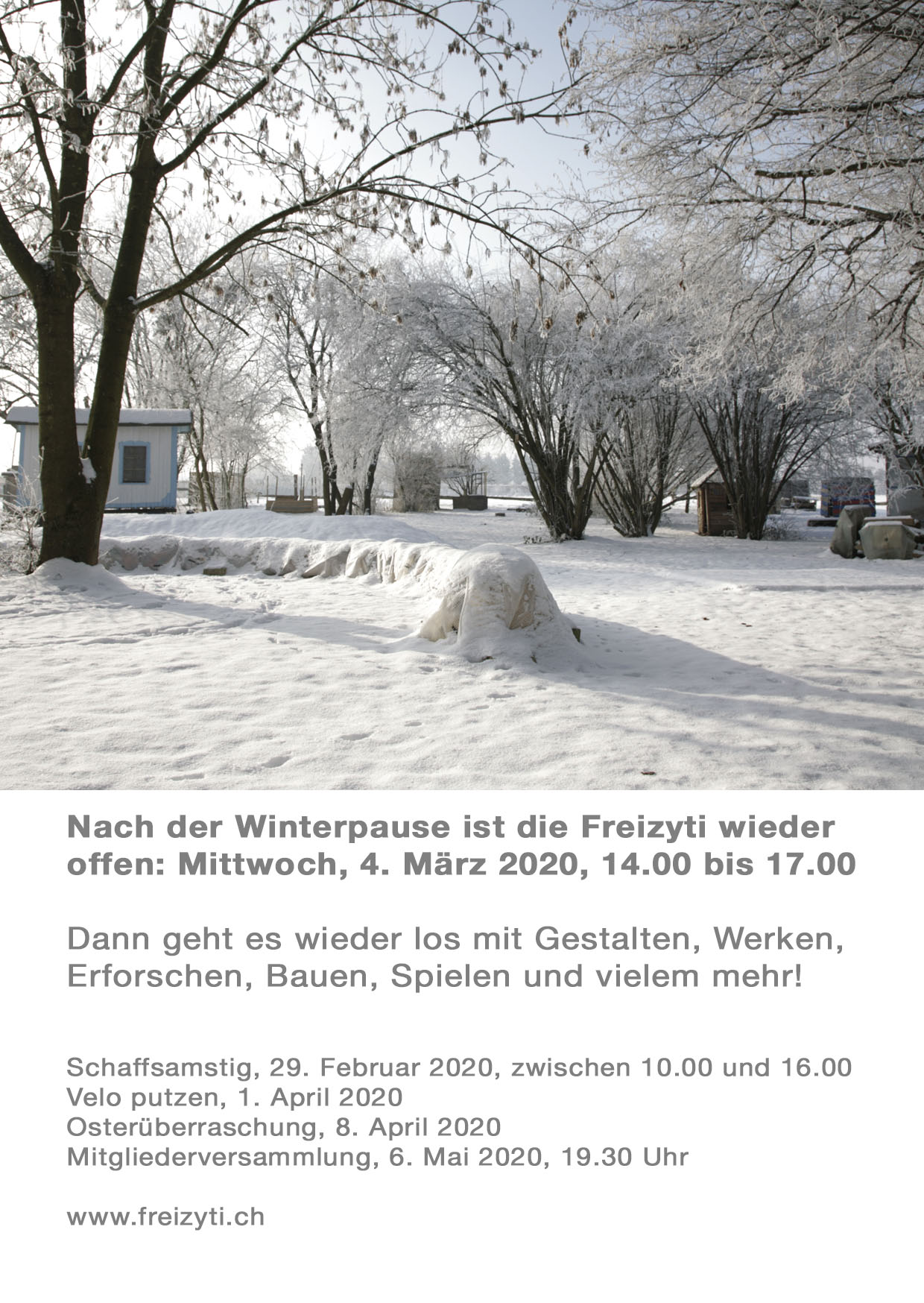 0_Winterpausejpg
