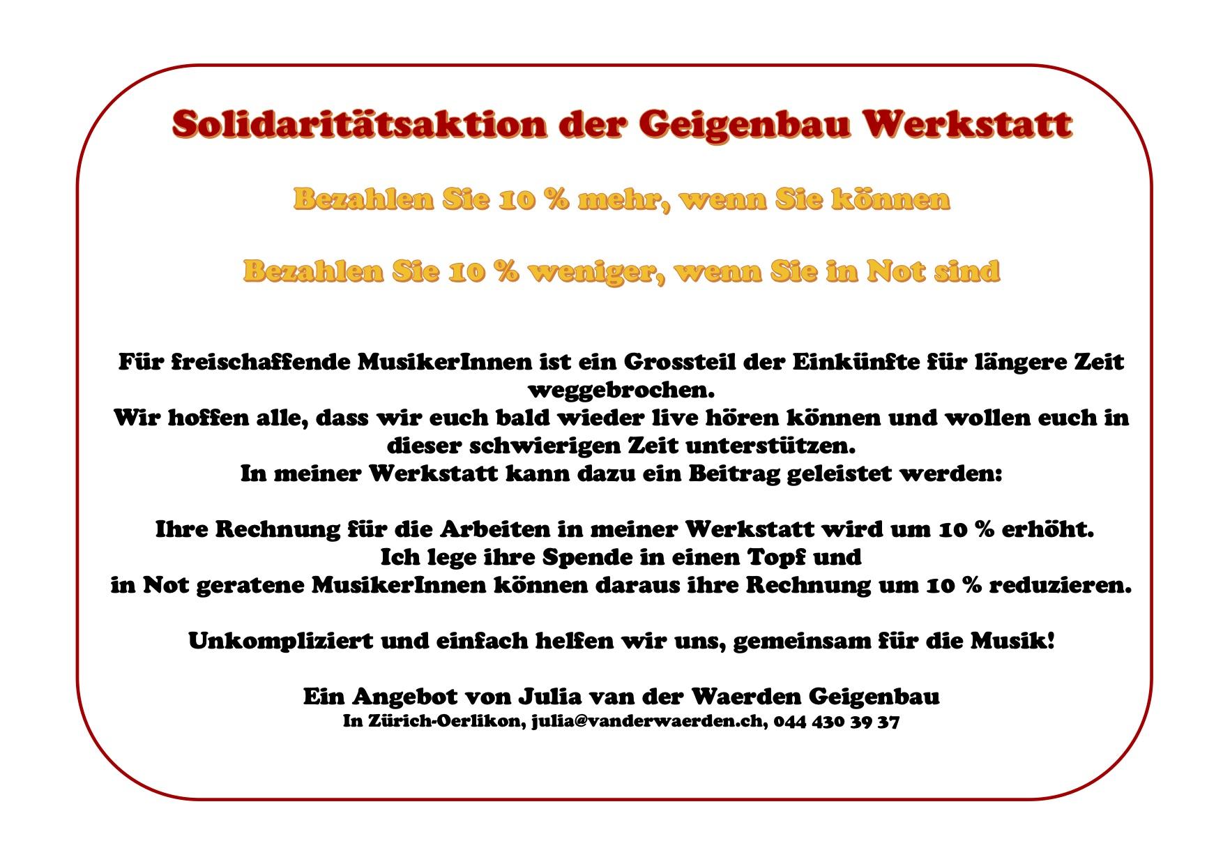 Solidaritatsaktion_2 Kopiejpg