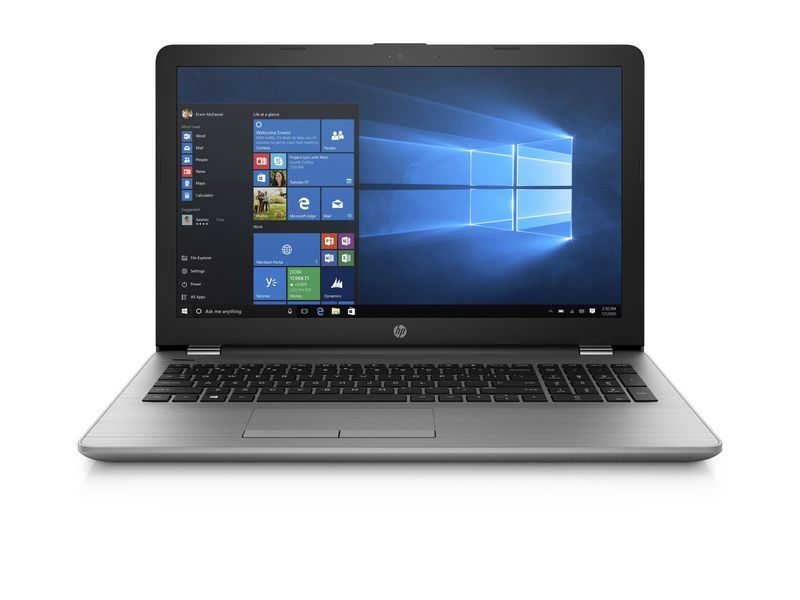 HP-Notebook-250-G6-1WY82EA-H-002xxljpg