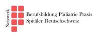 Logo Netzwerk BildungJPG