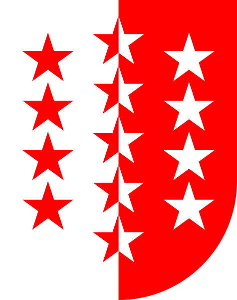 475px-Coat_of_Arms_of_Canton_of_Valaissvgpng