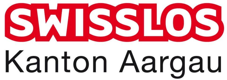 Logo Swiss Los Kanton Aargaujpg