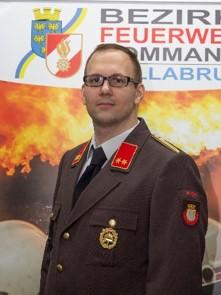 Martin Baumgartnerjpg
