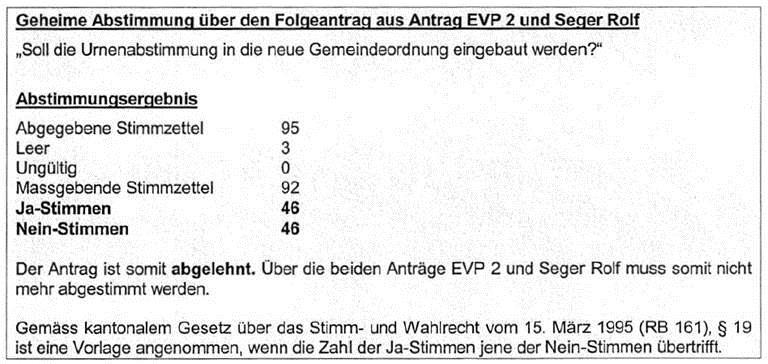 20010515 Auszug Protokoll Gemeindeordnung_jpg