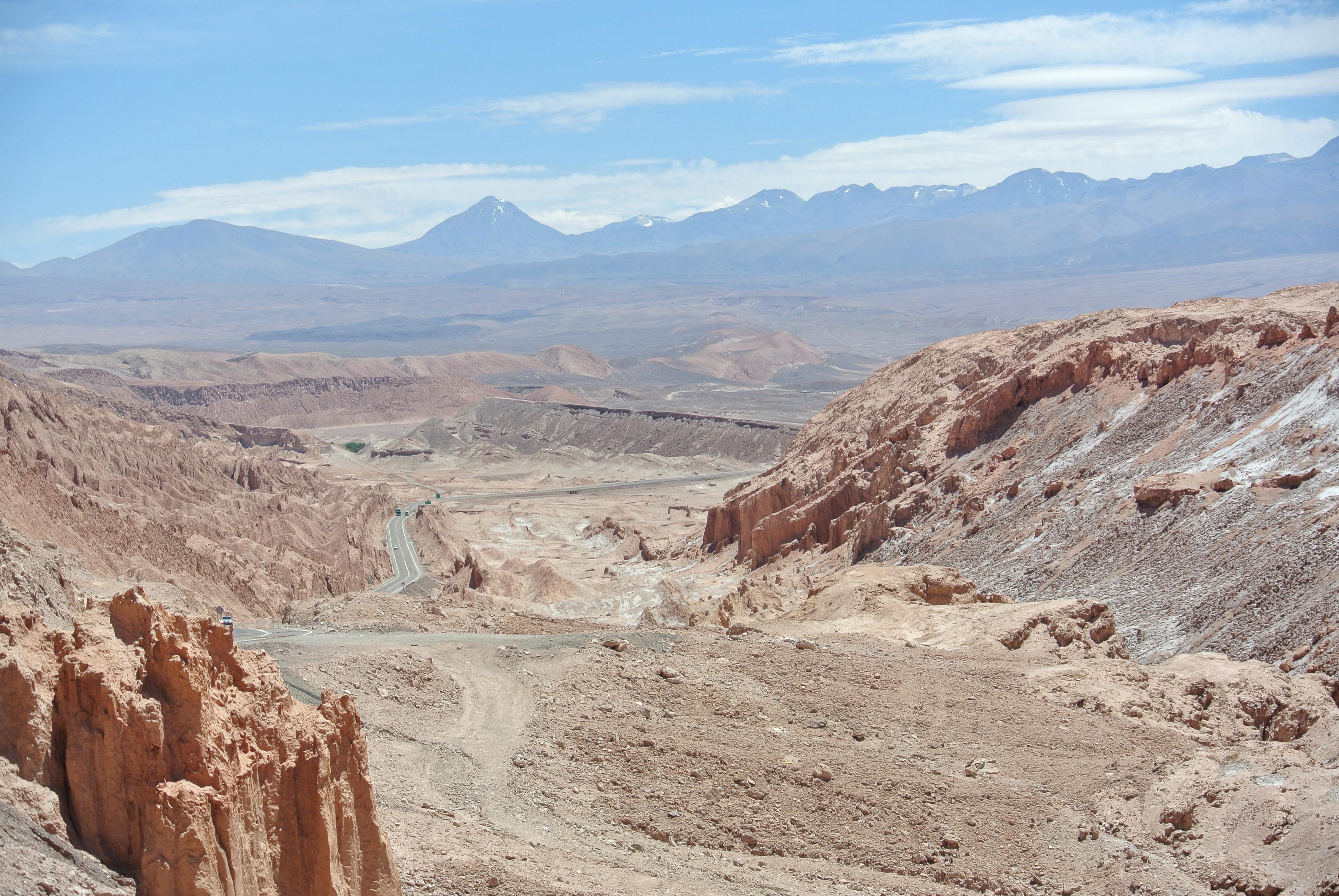 0012 0812 Calama - Valle de la Luna 12jpeg