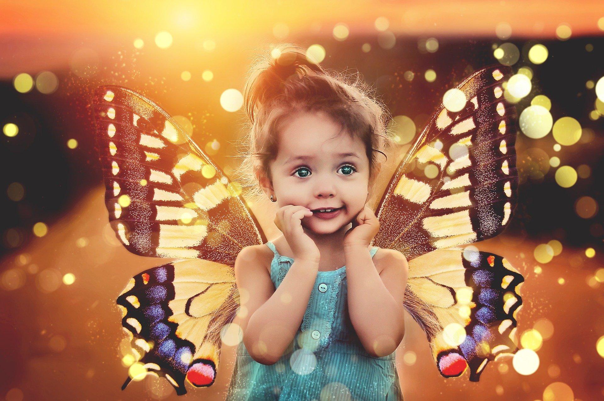 child-2443969_1920jpg