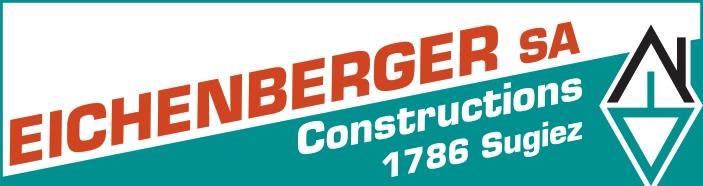 Logo Eichenberger_001jpg