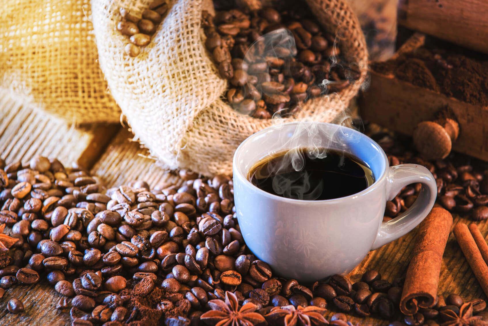 beste-Kaffeebohnenjpg