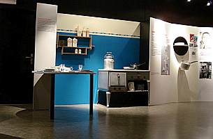 kuhnrikon_Museum_historische_kchejpg