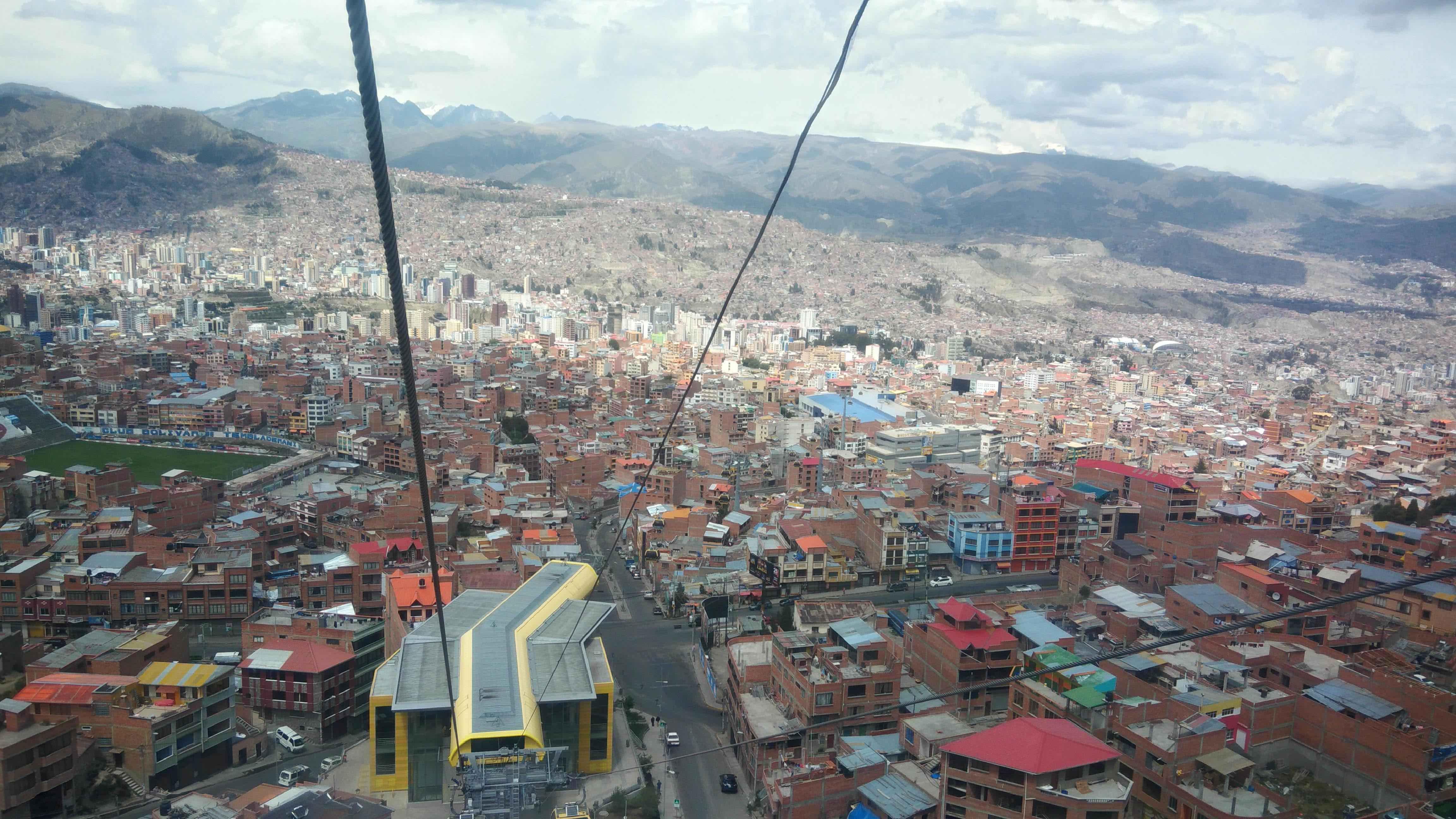 004 0511 La Paz 23jpeg