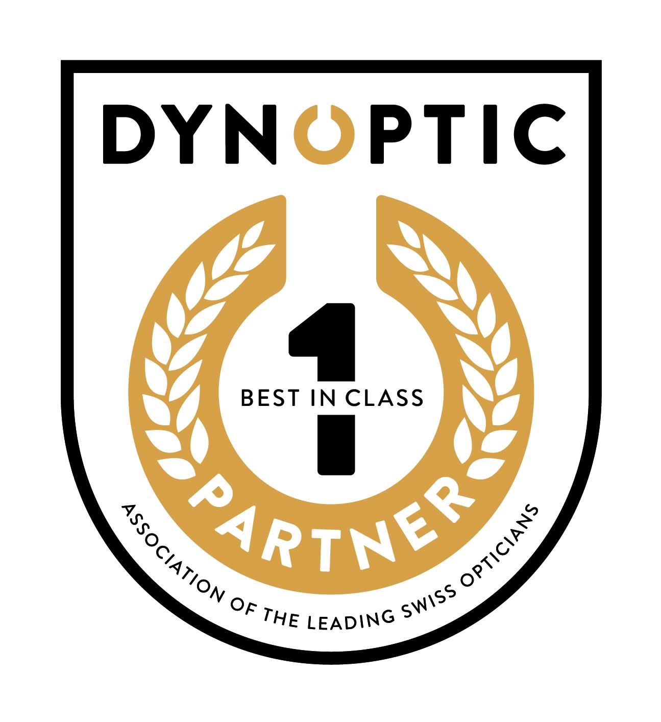 Dynoptic_Label_Partner_positive_RZ_vektorisiert_CMYK_Partnerjpg