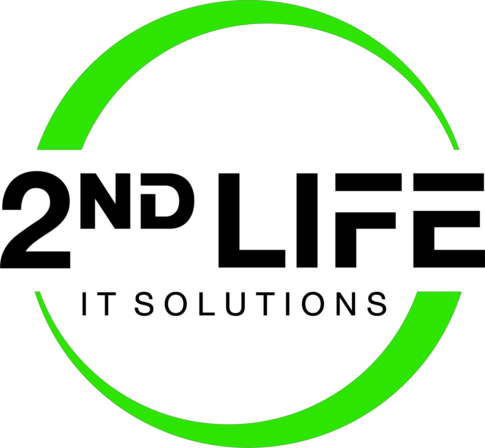 2nd Life IT Solutions