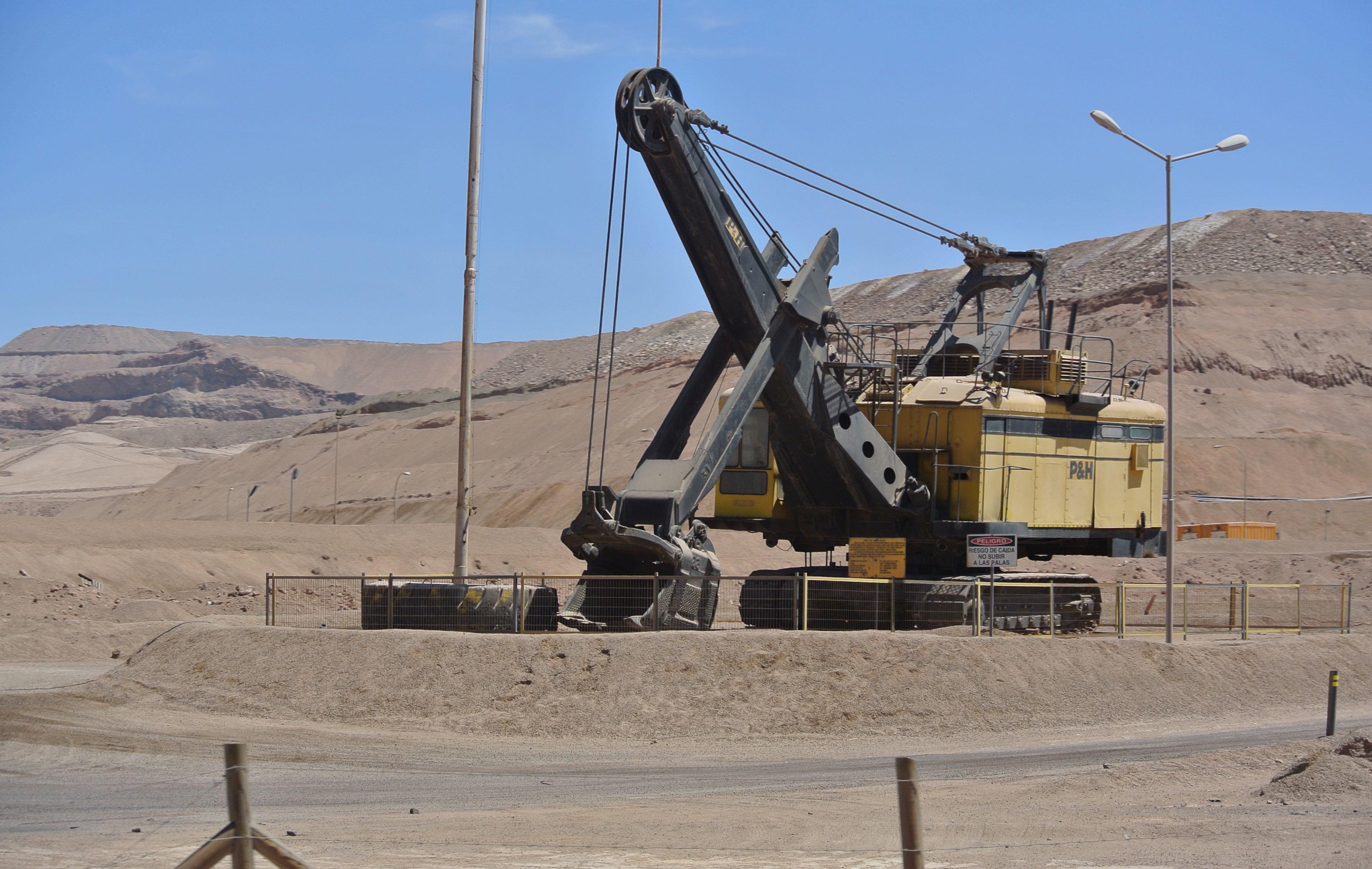 018 1612 Antofagasta 4jpeg