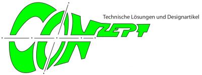 Logo Conzeptpng