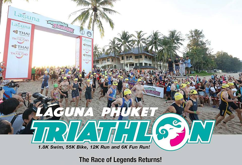 Laguna-Phuket-Triathlon-2016jpg