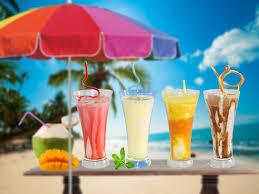 exotic drinksjpg
