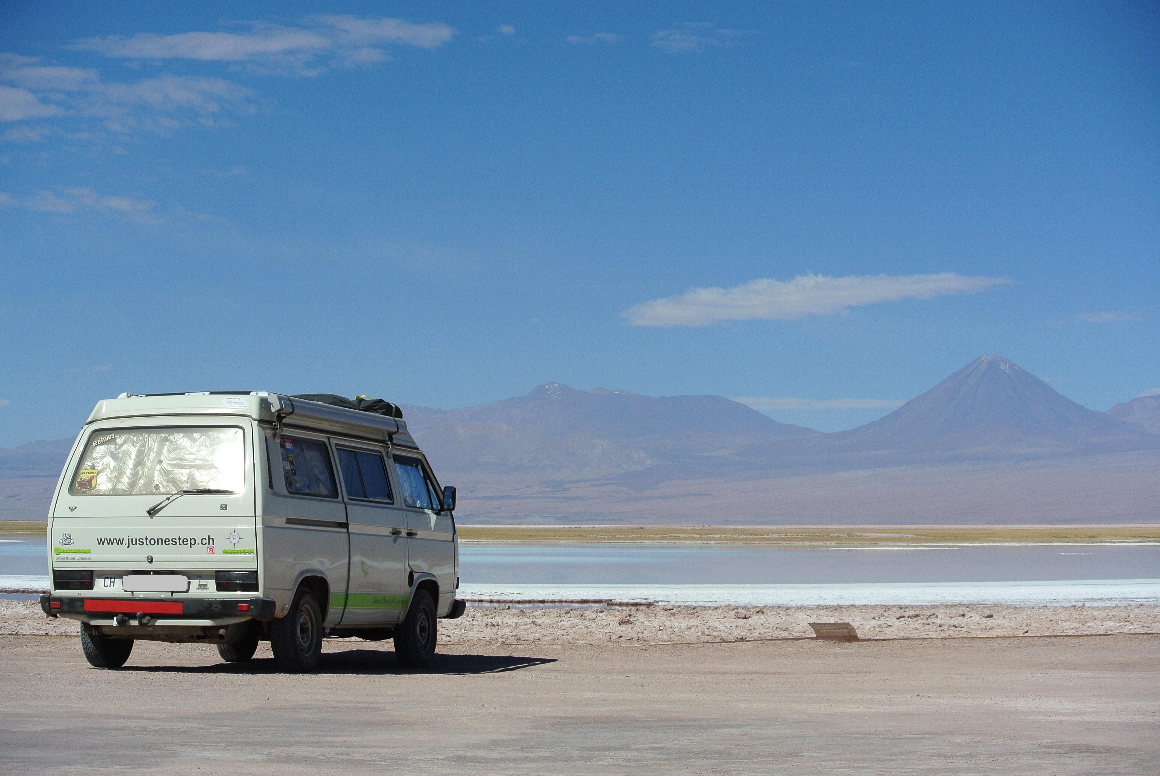 032 0912 Mirador - Salar de Atacama 176jpeg