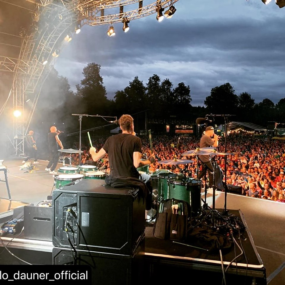 Foto-5-Flo-Dauner-drums-by-Schiller-Die-Fantastischen-Vier-The-Voice-of-Germany