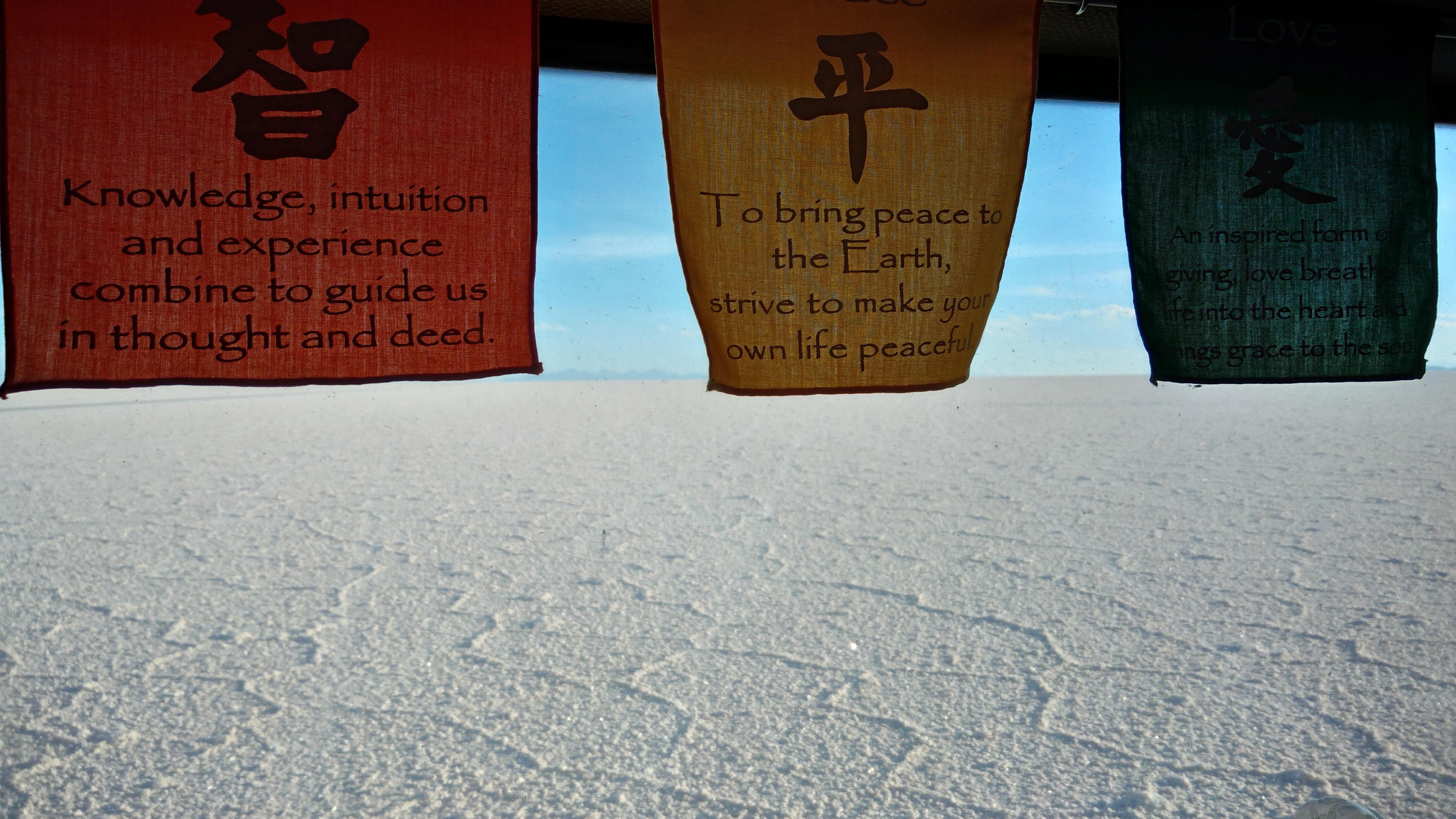 034 1410 Salar de Uyuni Tag 1 1jpeg