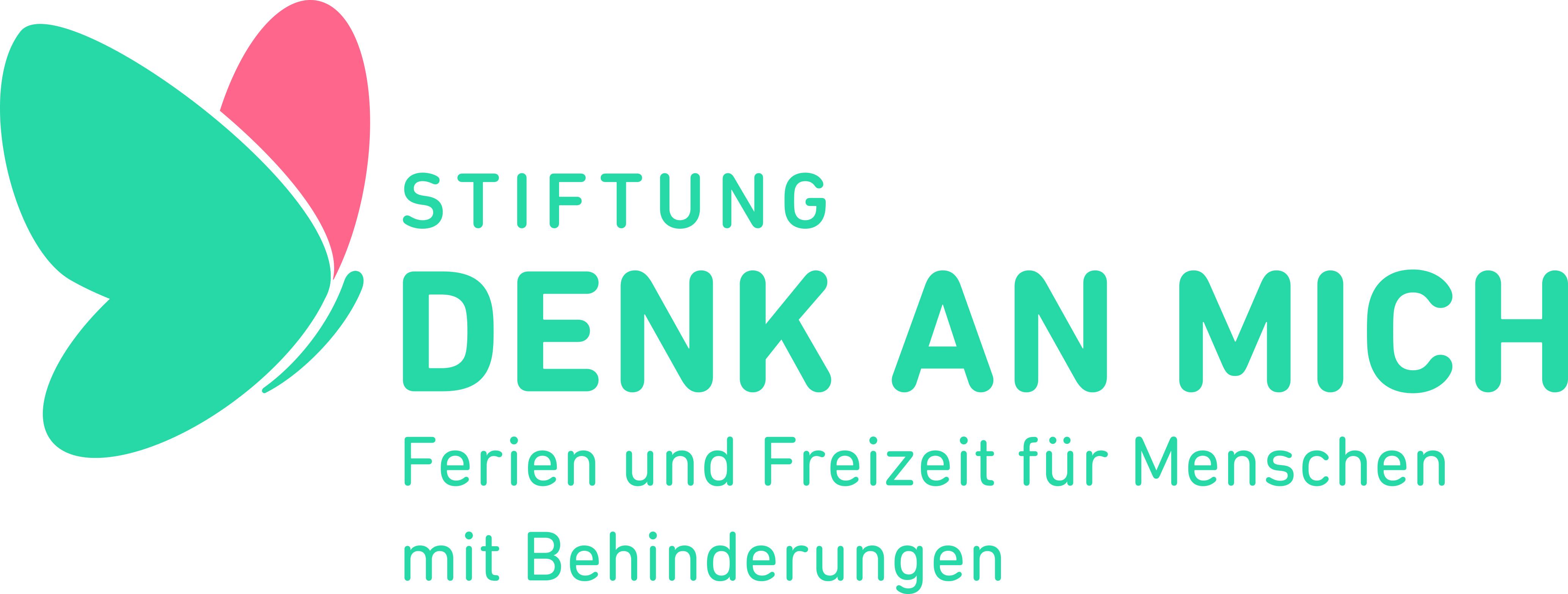 Logo_DAM_CMYK_mitClaimjpg