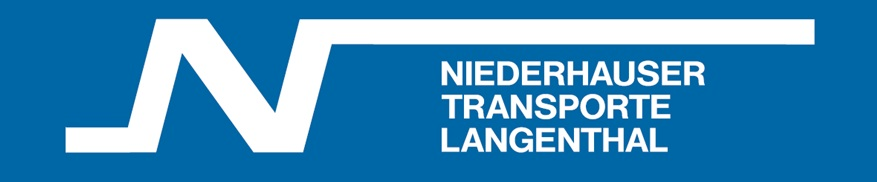 Niederhauser Transport AG
