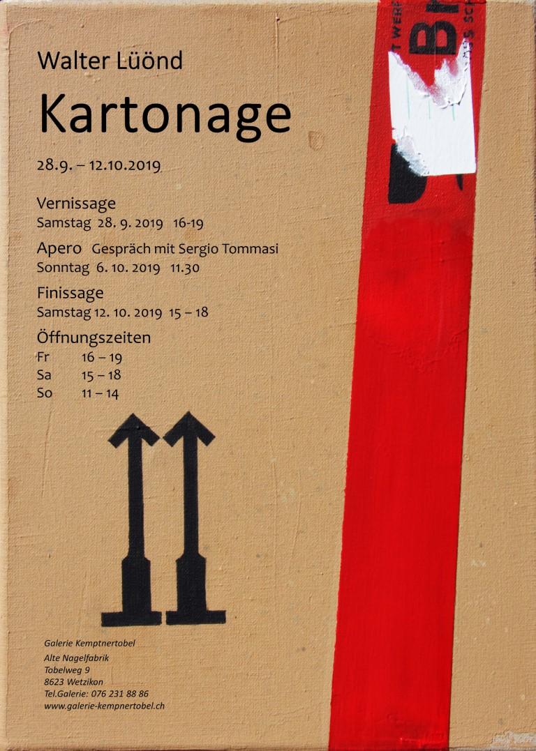 Plakat A4 Mitteljpg