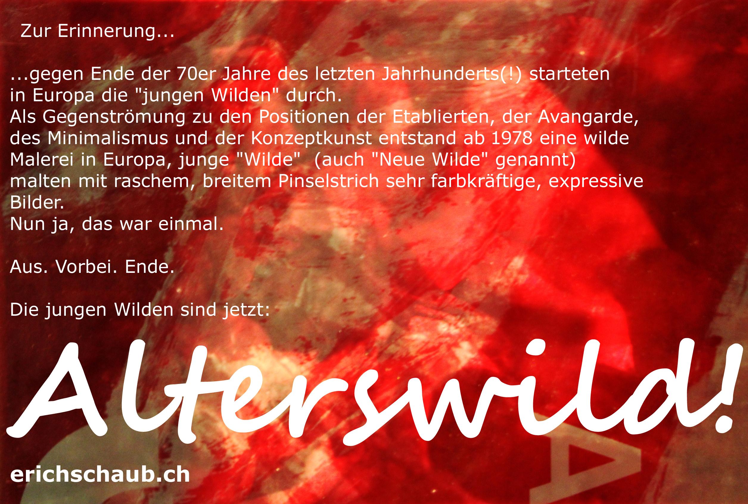 Alterswild-Logo-3jpg