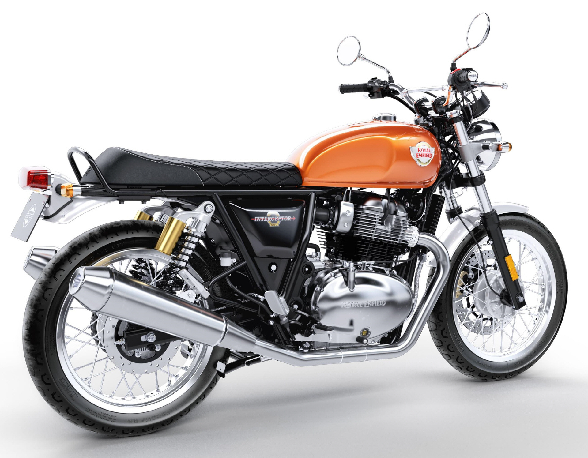 royalenfield_interceptor_twin_02jpg