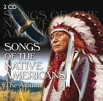 Song of the native Americans-150jpg