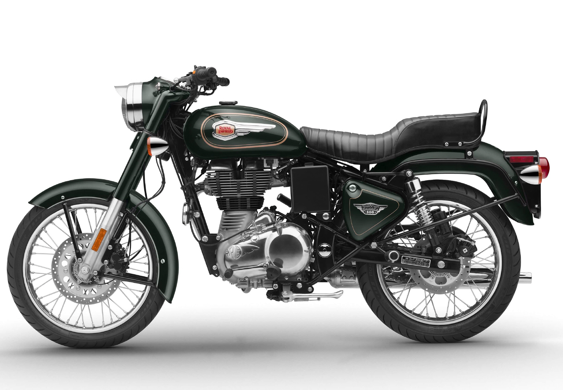 royalenfield_bullet_forestgreen_05jpg