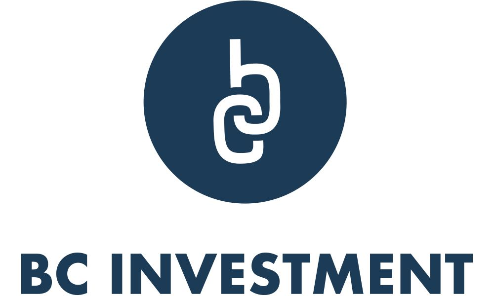 BC Investment AG