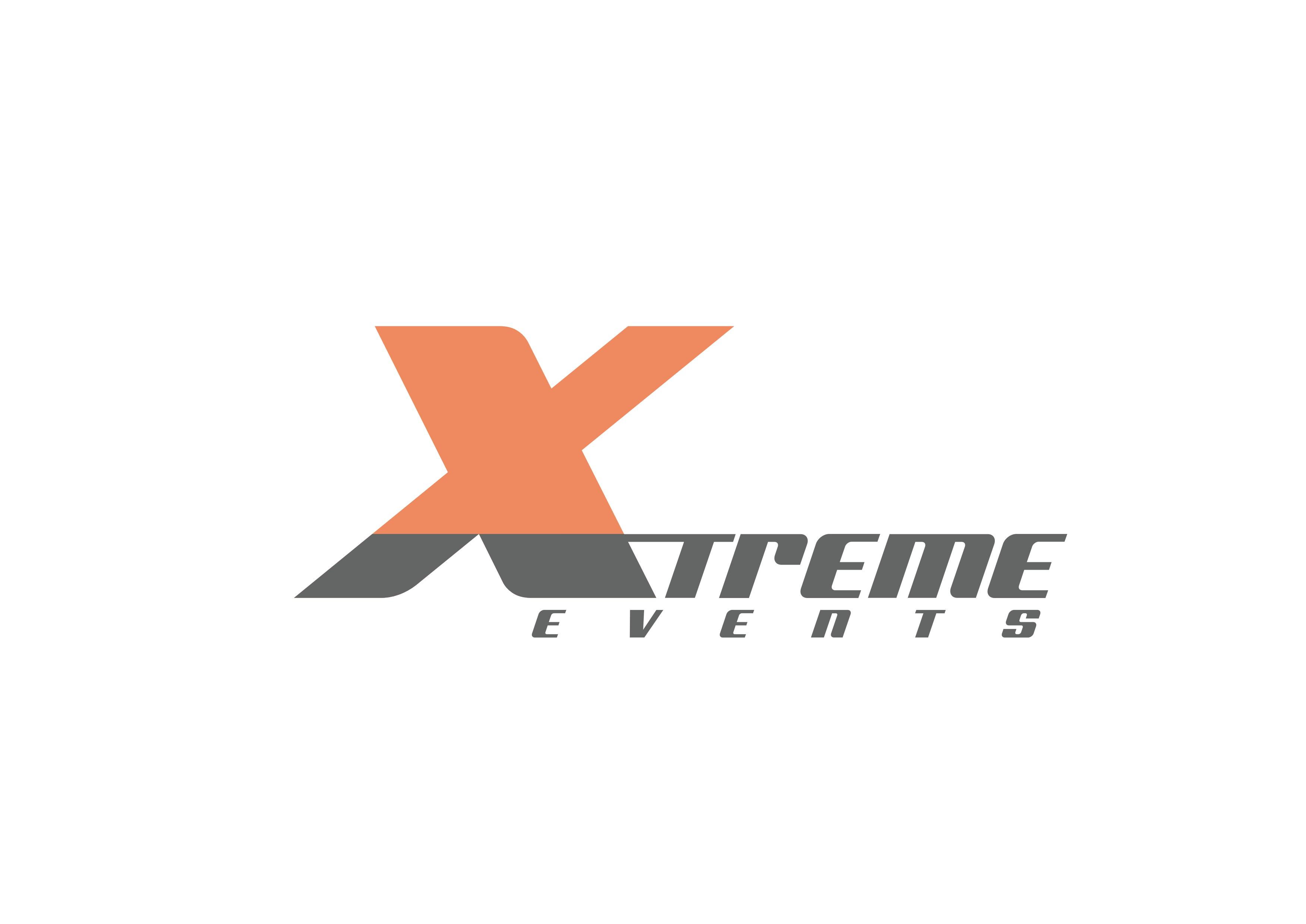 Xtremeevents.ch