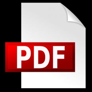 pdf-iconpng