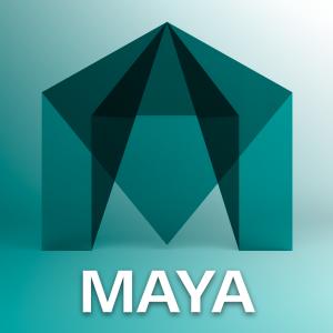 Autodesk-Maya-logo-300x300png